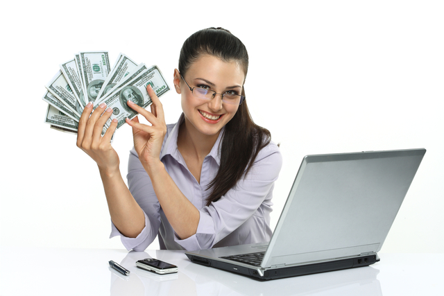 no fax payday loans direct lenders