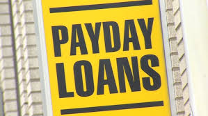 Instant Deposit Payday Loans Online