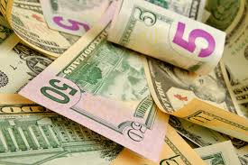 immediate payday loan