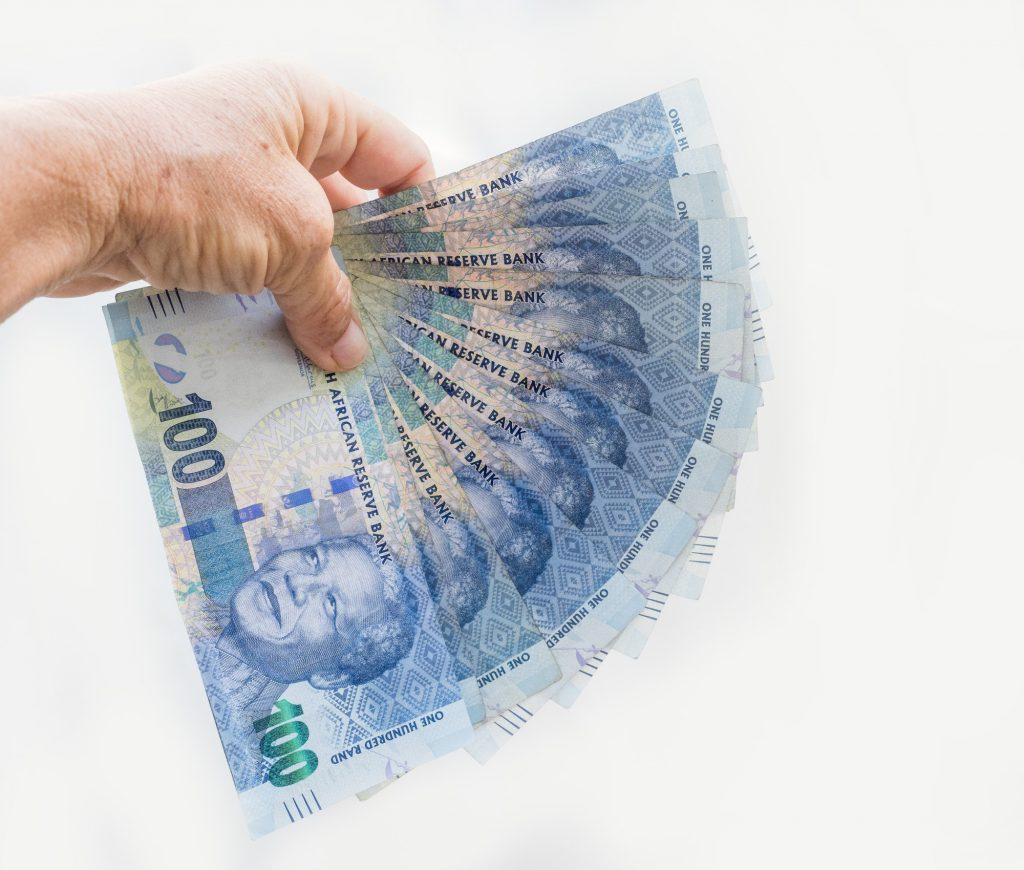 online no fax payday loan