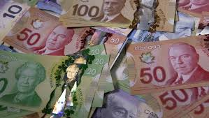 day payday loan